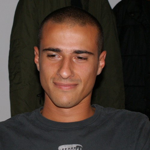 mrpeter's avatar