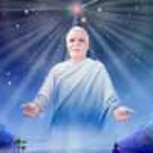 Srujana's avatar