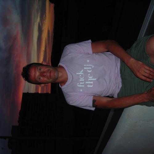 user5680684's avatar