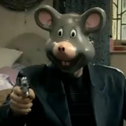 Smithyy's avatar