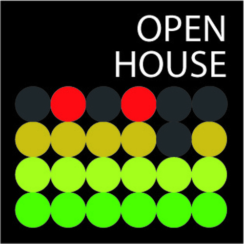 open house promo danny dj