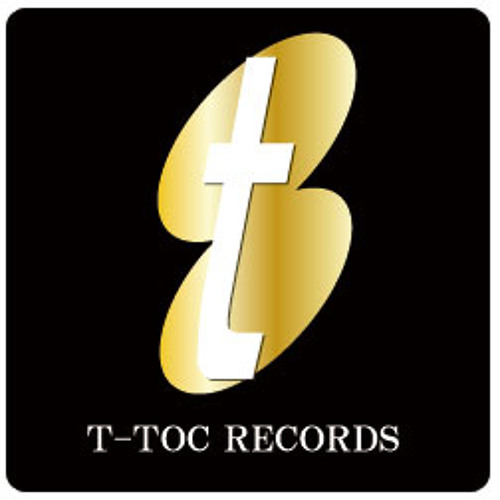 t-toc records's avatar