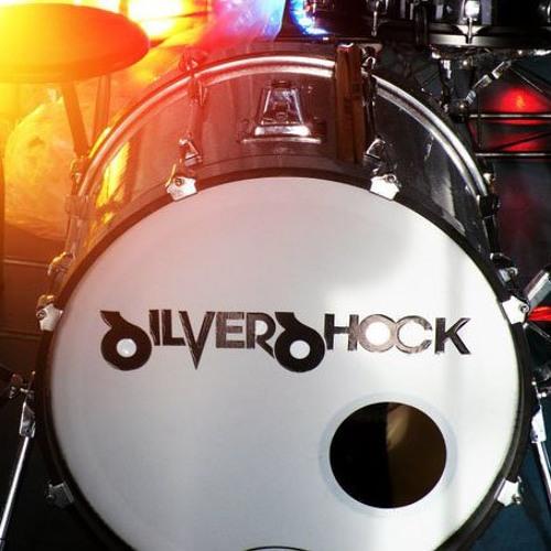 Silvershock's avatar