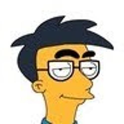 Boris Feinstein's avatar