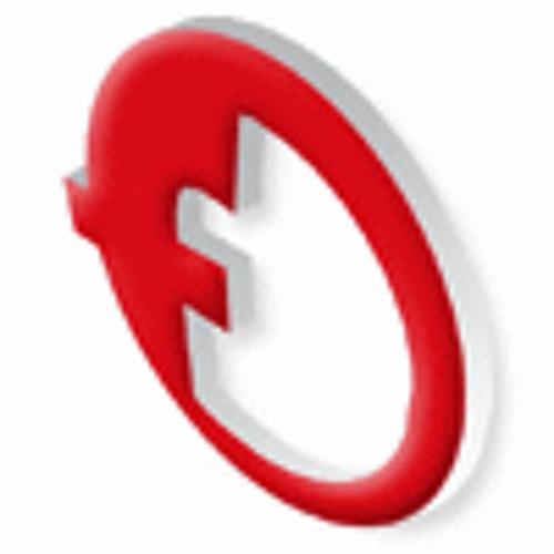 flexemix's avatar