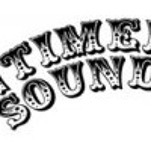 Untimely Sound's avatar