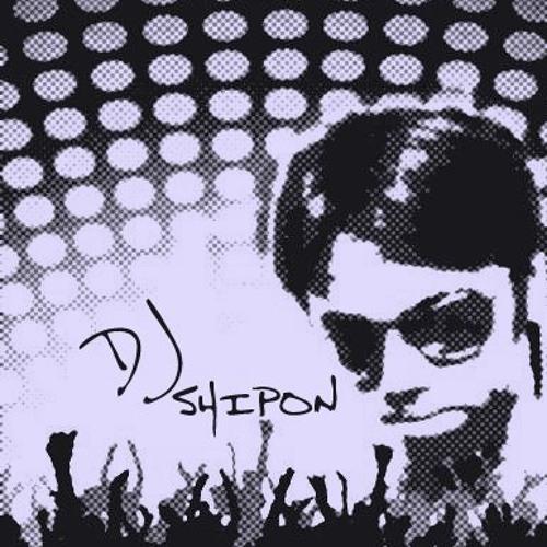 DJ Shipon's avatar