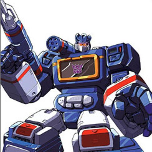 Breakstay's avatar