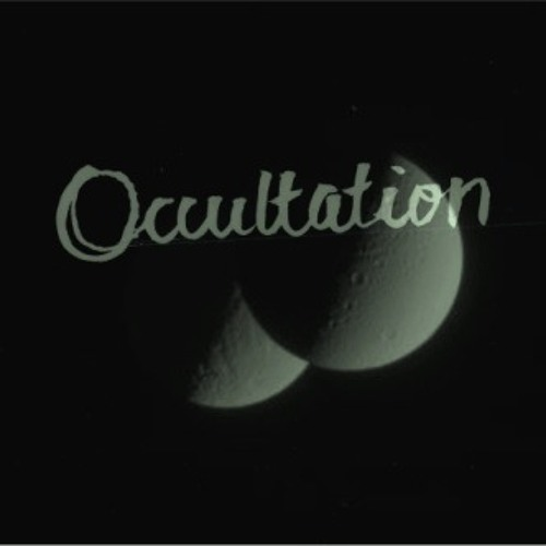 OccultationUK's avatar
