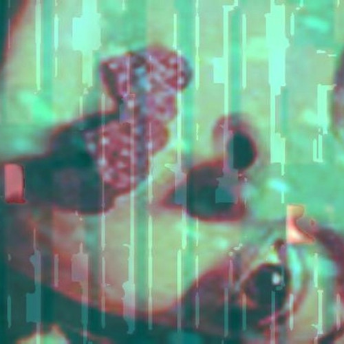 Zambri's avatar