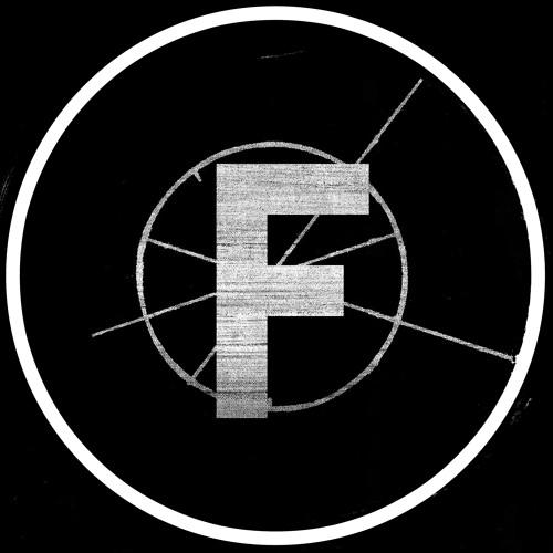 flatsofcourse's avatar