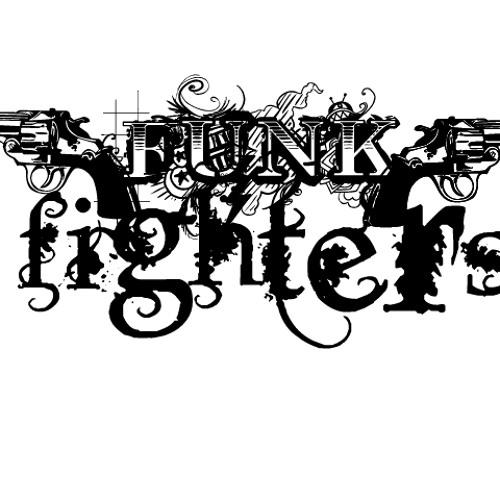 funkfighters's avatar