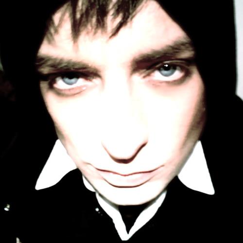 Lee Being's avatar