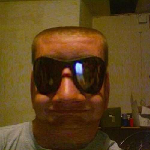 Deejay Dysrupt's avatar