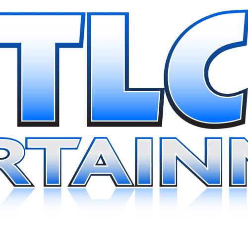 TLC Entertainment's avatar