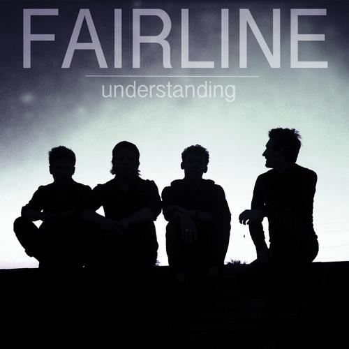 Fairline's avatar