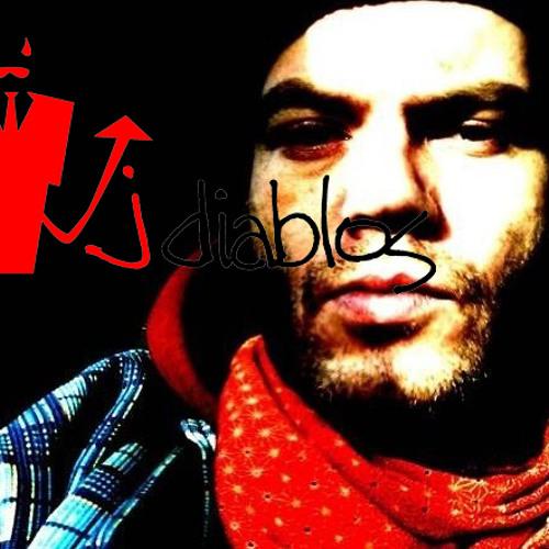 vjdiablos's avatar