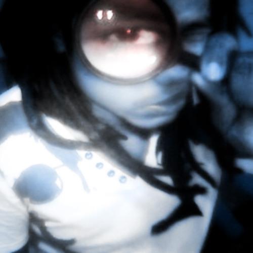 noxivodrums's avatar