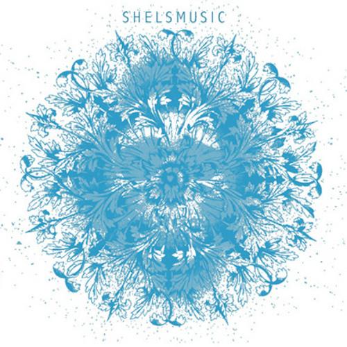 shelsmusic's avatar