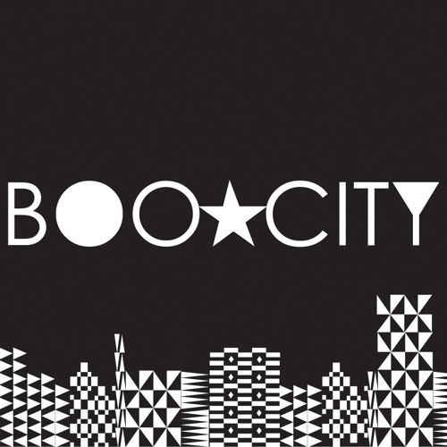 Boo City's avatar