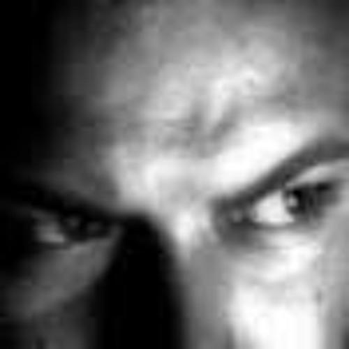 simonus.'s avatar