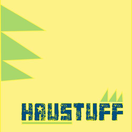 Haustuff's avatar