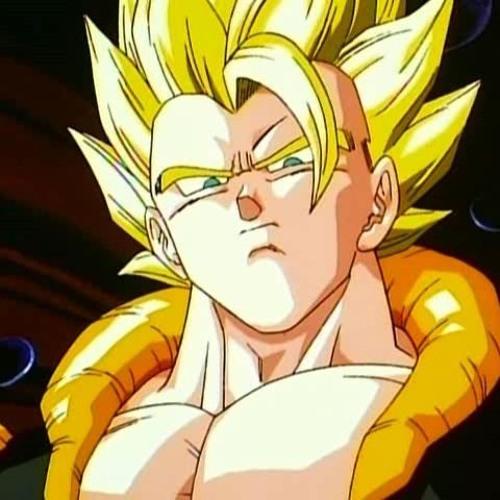 supergogeta's avatar