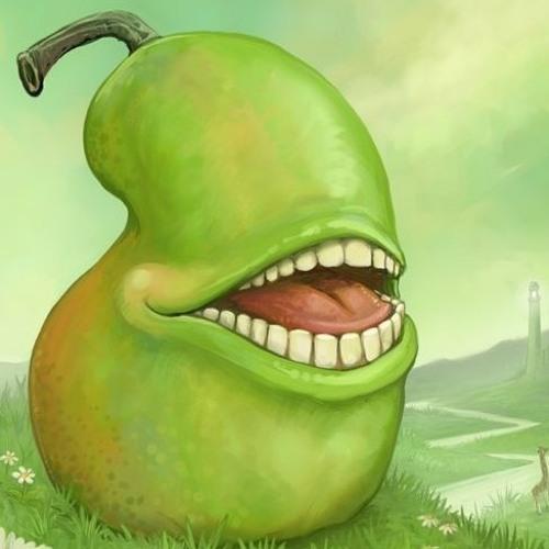 daviwil's avatar