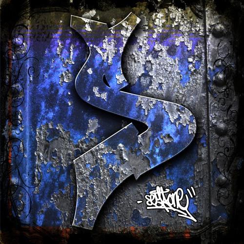 SemaOne's avatar