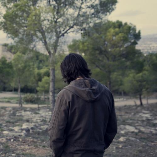 Ramusic's avatar
