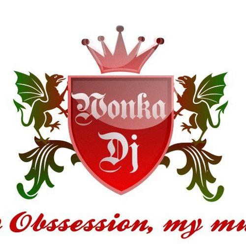 Wonka Dj's avatar