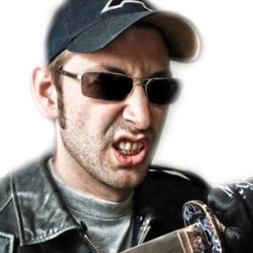 Spookee's avatar