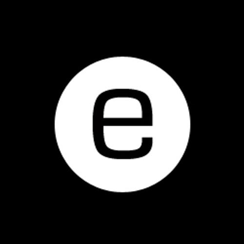 ECHOTOMB's avatar