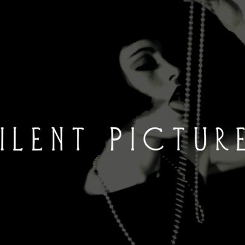 silentpictures's avatar