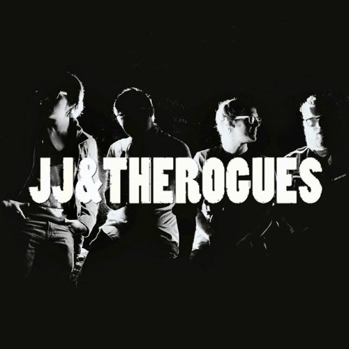 JJ&THEROGUES's avatar