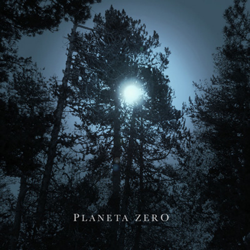 Planeta Zero's avatar