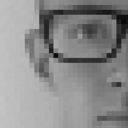 christian_g's avatar
