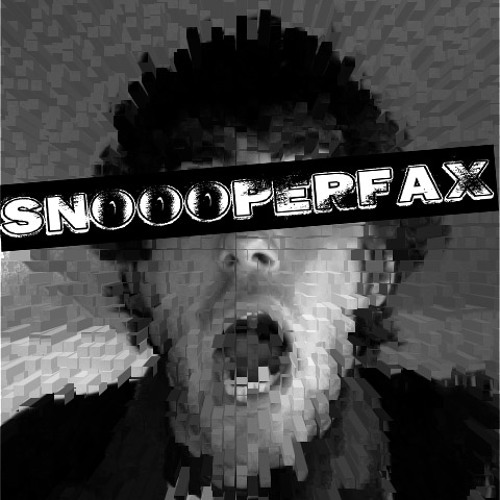 Snoooperfax's avatar