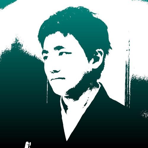 okimasakazushi's avatar