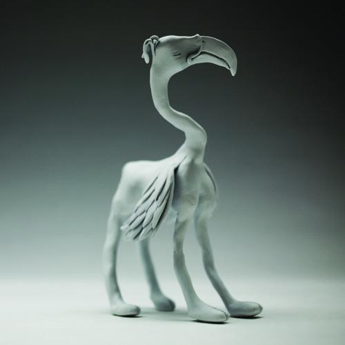 robert ghenta's avatar