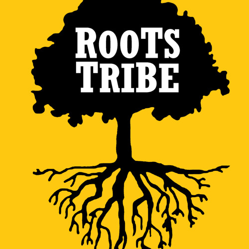 rootstribe's avatar