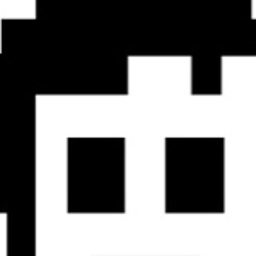 comoustache's avatar