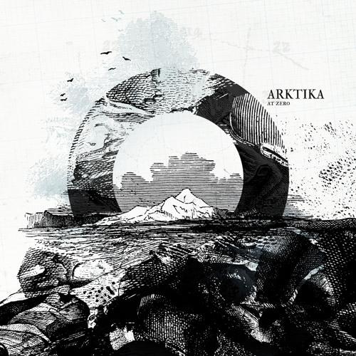 ARKTIKA's avatar