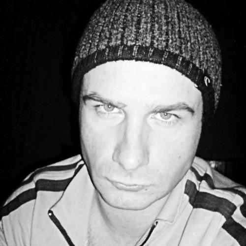vilikul4o's avatar
