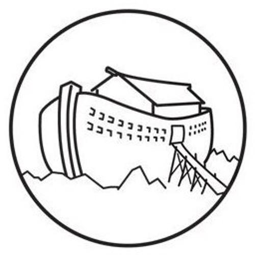 Redstar aka Bogdo's avatar