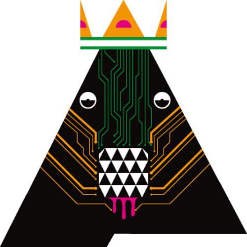 afromatik's avatar