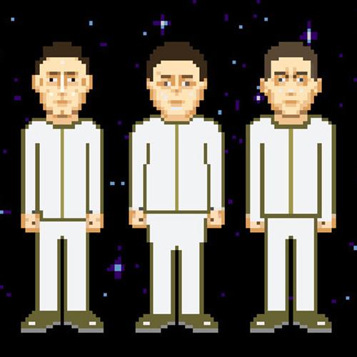 Stratojets's avatar