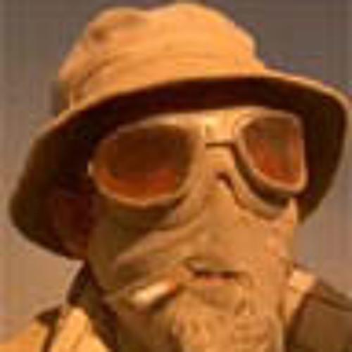 dablunt's avatar