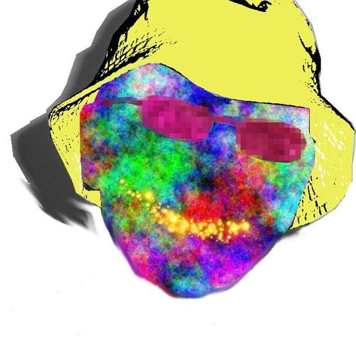 DJBlowie's avatar