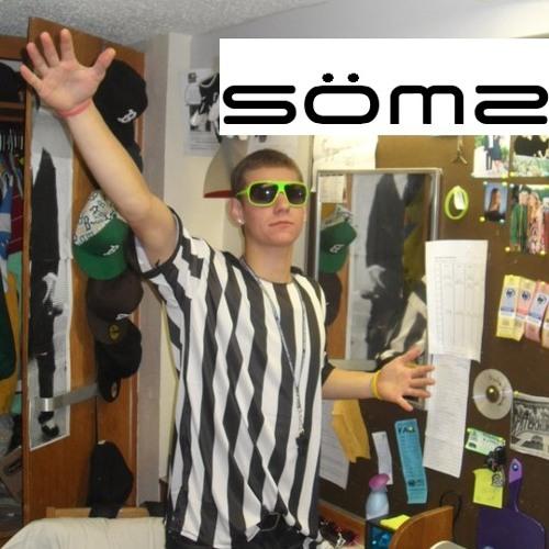 Sömz's avatar